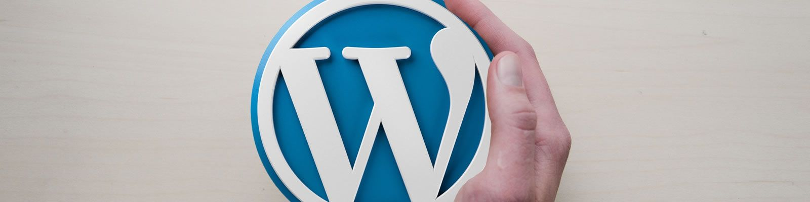 Especializado Wordpress